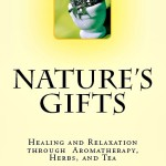 Nature's Gifts (new book!)